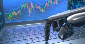 The Official Definition Forex Robots