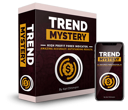 The Trend Mystery product image file