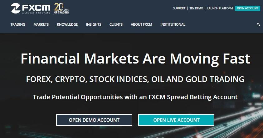 best way to make money in elite dangerous 2020 fxcm bitcoin trading brokers