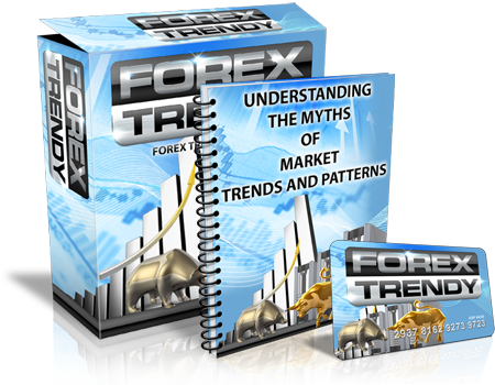 Forex trendy ecover