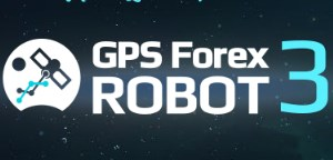 GPS-Forex-Robot-Coupon-Codes